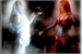 Fanfic / Fanfiction Demônios e anjos (interativa)