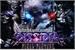Fanfic / Fanfiction Dissidia: Final Fantasy - O fim de uma guerra?