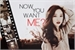 Lista de leitura Ailee- Lista de leitura