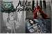 Fanfic / Fanfiction A verdade sobre Alice e seu pais das maravilhas