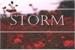 Fanfic / Fanfiction Storm