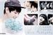 Fanfic / Fanfiction Um bebê para Kim Taehyung