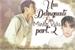Fanfic / Fanfiction Um delinquente em minha vida 2 - Imagine JungKook BTS
