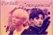 Fanfic / Fanfiction Verdade ou Consequência? ✴ Yoonkook