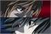 Fanfic / Fanfiction Death Note - Final alternativo.