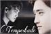 Fanfic / Fanfiction Tempestade