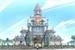 Fanfic / Fanfiction Fairy Tail No Nosso Mundo