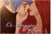 Fanfic / Fanfiction Os Amantes Perfeitos