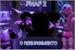 Fanfic / Fanfiction FNAF 2-O Resurgimento