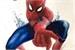 Fanfic / Fanfiction O Espetacular Homem-Aranha - SHED