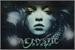 Fanfic / Fanfiction The Mystic I: Oceana