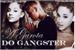 Fanfic / Fanfiction A Garota do Gangster