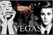 Fanfic / Fanfiction Marriage Vegas