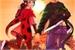 Fanfic / Fanfiction Miraculous - LadyBug As Aventuras de um Amor - temp2