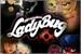 Fanfic / Fanfiction Miraculous Ladybug- 2 Temporada