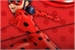 Fanfic / Fanfiction Miraculous Ladybug: Heróis em Aventuras