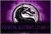 Fanfic / Fanfiction Mortal Kombat Legacy