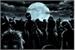 Fanfic / Fanfiction Apocalíptica: Os ganados