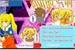 Fanfic / Fanfiction Naruto Kitsune 2