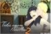Fanfic / Fanfiction Todos Amam NaruHina 2
