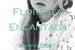 Fanfic / Fanfiction A Menina Da Floresta Encantada