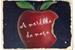 Fanfic / Fanfiction A mordida da maçã