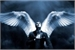 Fanfic / Fanfiction Anjos da Guarda - Interativa