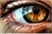 Fanfic / Fanfiction Através de seus olhos