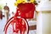 Fanfic / Fanfiction Red Bike Secrets