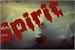 Fanfic / Fanfiction Spirit-interativa