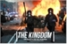 Fanfic / Fanfiction The Kingdom - Um país filho da guerra.