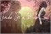 Fanfic / Fanfiction Venha Ver o Pôr-do-Sol (Oneshot)
