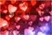 Fanfic / Fanfiction Vivendo um grande amor