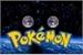 Fanfic / Fanfiction Pokémon: entre dois mundos