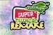 Fanfic / Fanfiction Pokémon Super Mutação REMAKE