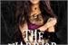 Fanfic / Fanfiction The Warrior - Teen Wolf