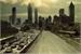 Fanfic / Fanfiction Life In the walking dead