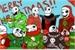 Fanfic / Fanfiction Festa de Natal