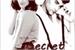 Fanfic / Fanfiction Secret(False Love) - 2 Temporada