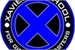 Fanfic / Fanfiction X-Men Go! - Interativa