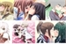 Fanfic / Fanfiction Kobato e maria - aishiteru