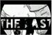 Fanfic / Fanfiction The Last-NaruSaku