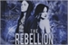Fanfic / Fanfiction The rebellion