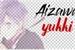 Fanfic / Fanfiction Aizawa Yukki