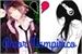 Fanfic / Fanfiction Amor vampirico