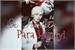 Fanfic / Fanfiction De Harleen Para Harley