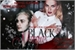 Fanfic / Fanfiction Black Magic