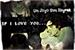 Fanfic / Fanfiction If I Love You ...