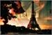 """Fanfic / Fanfiction Nossos dias em Paris. - Arco """"No dia em que te conheci."""""""