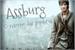 Fanfic / Fanfiction Assburg: O retorno das Sombras